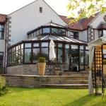 maingallery-conservatory13