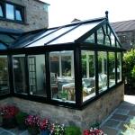 maingallery-conservatory17