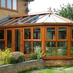 maingallery-conservatory10