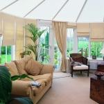 maingallery-conservatory22