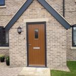 maingallery-doors18