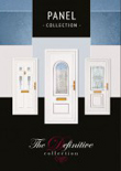 brochure-panels