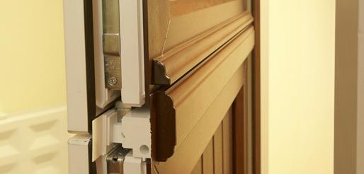 doortype-stable