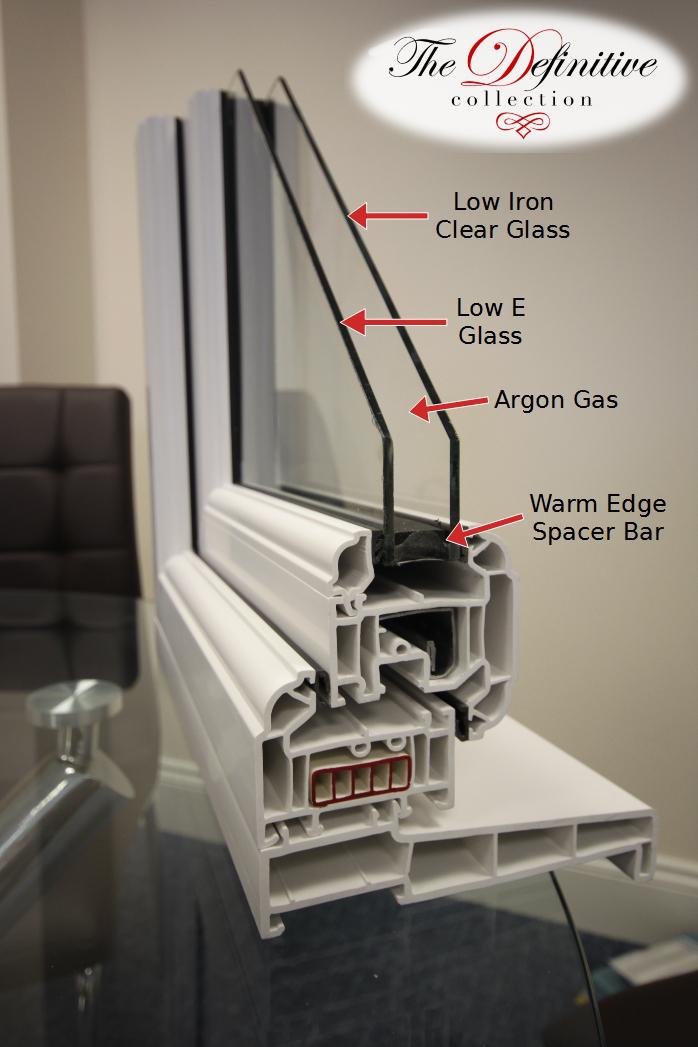 intelligent-glazing-1