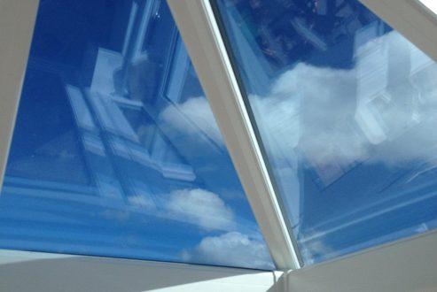 intelligent-glazing1