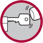 security-antibump