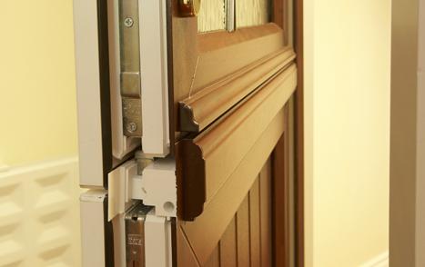 stabledoor-gallery3